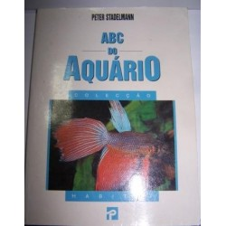 ABC do Aquário