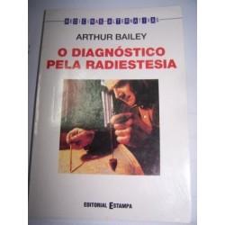 O Diagnóstico pela Radestesia