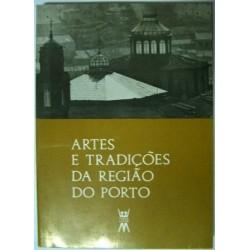 Porto - Artes e Tradições da Região