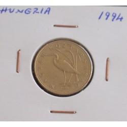 Hungria - 5 Forint - 1994