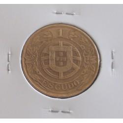 Portugal - 1 Escudo - 1926