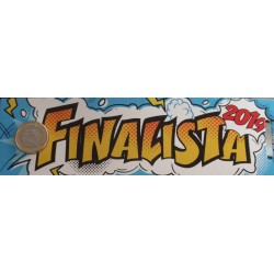 Portugal - Finalista - 2019