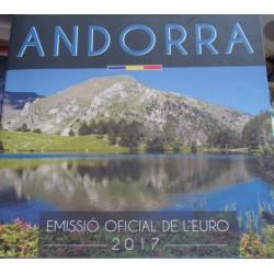 Andorra - Carteira Anual -...