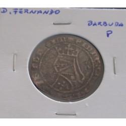 D. Fernando - Barbuda P (...