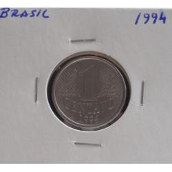 Brasil - 1 Centavo - 1994