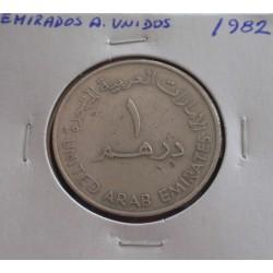 Emirados Árabes Unidos - 1...