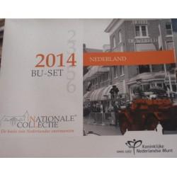 Holanda - Série Anual -...