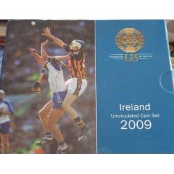 Irlanda - Série Anual -...