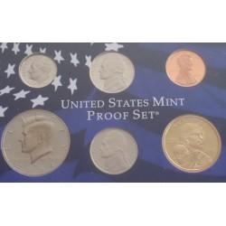 E. U. América - Set 2004 S...