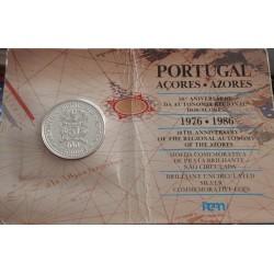 Portugal - 100 Escudos -...