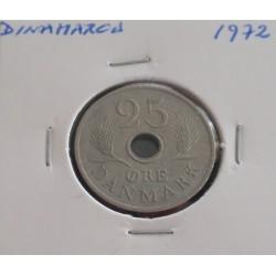 Dinamarca - 25 Ore - 1972