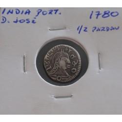 India - D. José - 1/2...