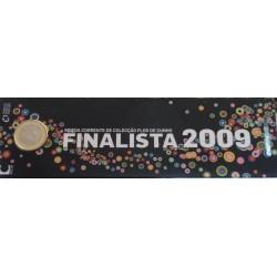 Portugal - Finalista - 2009