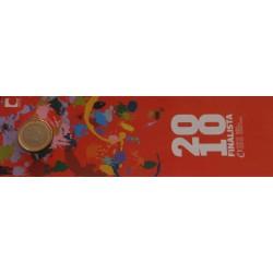 Portugal - Finalista - 2010