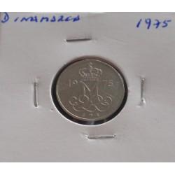 Dinamarca - 10 Ore - 1975