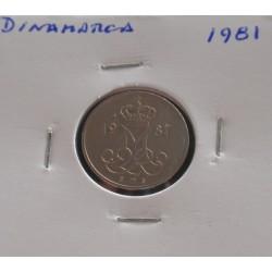 Dinamarca - 10 Ore - 1981