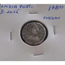 India - D. José - Pardau -...