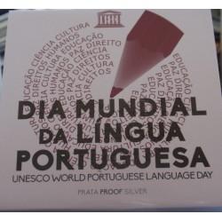 Portugal - 5 Euro - 2020 -...