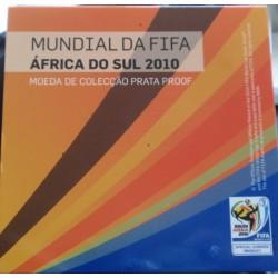 Portugal - 2,50 Euro - 2010...
