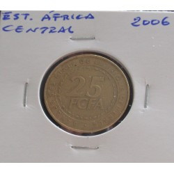 Estados de África Central -...