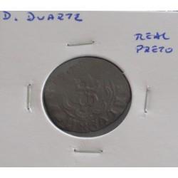 D. Duarte - Real Preto -...