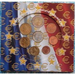 França - Série Anual - 2003...