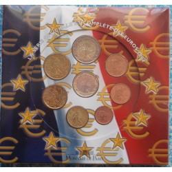 França - Série Anual - 2004...