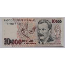 Brasil - 10000 Cruzeiros -...