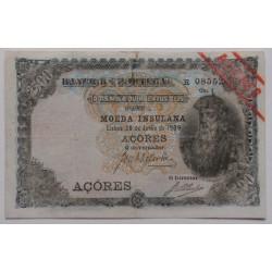 Portugal / Açores - 2500...