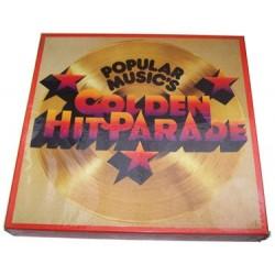 Golden Hit Parade