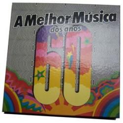 A Melhor música dos Anos 60
