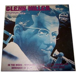 Gleann Miller